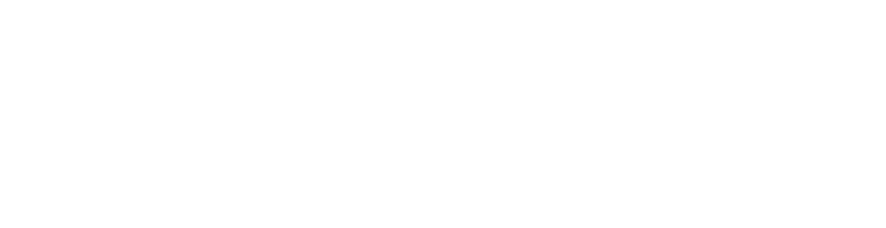 abaloa Onlinemarketing